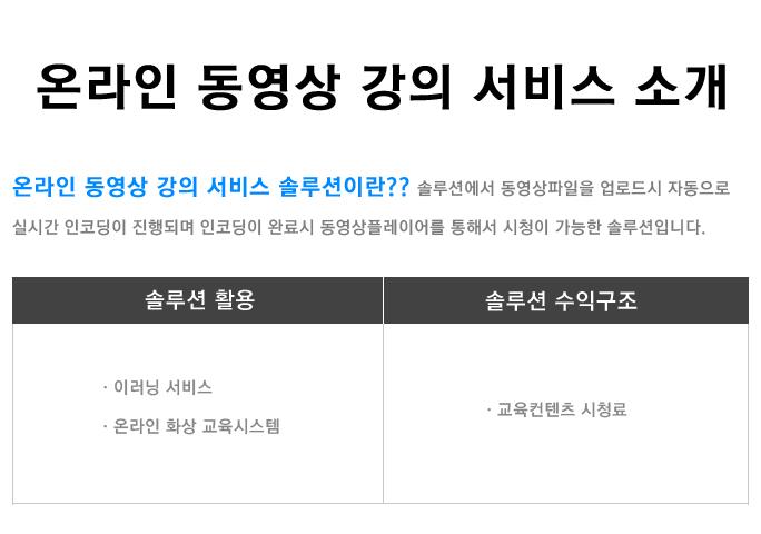 동영상강의서비스1.jpg
